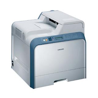 https://www.samsung-drivers.com/2018/04/samsung-clp-600-color-laser-printer.html