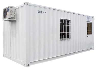 Lựa Chọn Container Văn Phòng Hiệu Quả Với 3 Nguyên Tắc 44