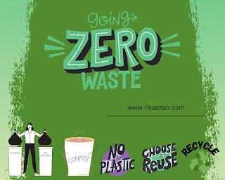 lifestyle-ala-zero-waste