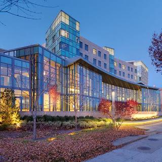 MIT Sloan Fellows MBA Program 2020