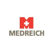 MEDREICH LIMITED Walk In Drive For Freshers & Experienced Candidates at 18 Sep