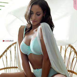 CYNTHIA_LANCIEN_SEXY_BOOB_76_5+%7E+SEXYCELEBS.IN+EXCLUSIVE.jpg