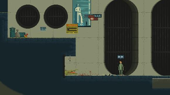 ministry-of-broadcast-pc-screenshot-www.deca-games.com-2