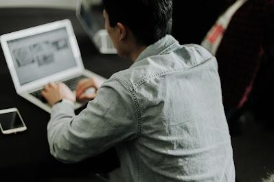 Cara Daftar GoPay Prakerja buat Kamu yang Mau Upgrade Skill