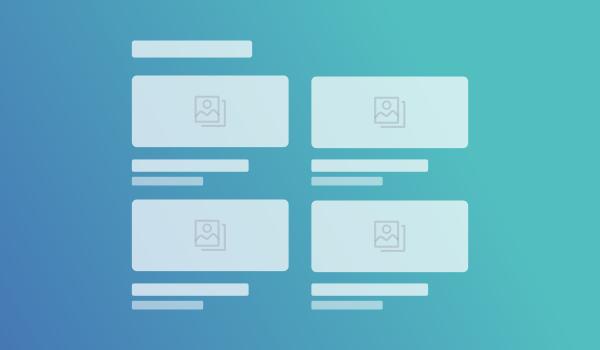 Cara Mudah Mengubah Layout Related Posts