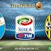Prediksi SPAL vs Hellas Verona