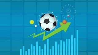 A Legalização das apostas esportivas e seu impacto na economia brasileira