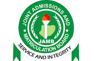 JAMB Approves 160 As General Cut Off Mark For 2019 UTME.