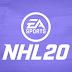 NHL 20 Aesthetic Updates
