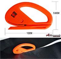 vinyl cutter