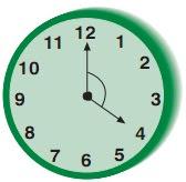 Soal Matematika 4 SD Semester 1 Bab Pengukuran (Sudut, Panjang, dan Berat)