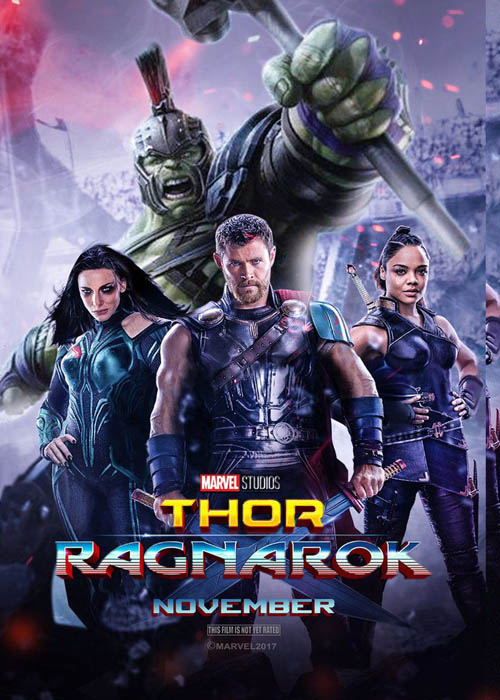 thor ragnarok full movie in hindi download worldfree4u
