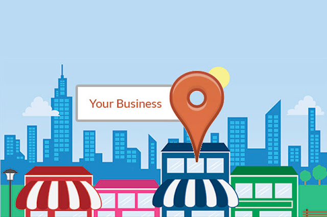 High Pr Free Local Business Listing Site List 2019 | All Seo