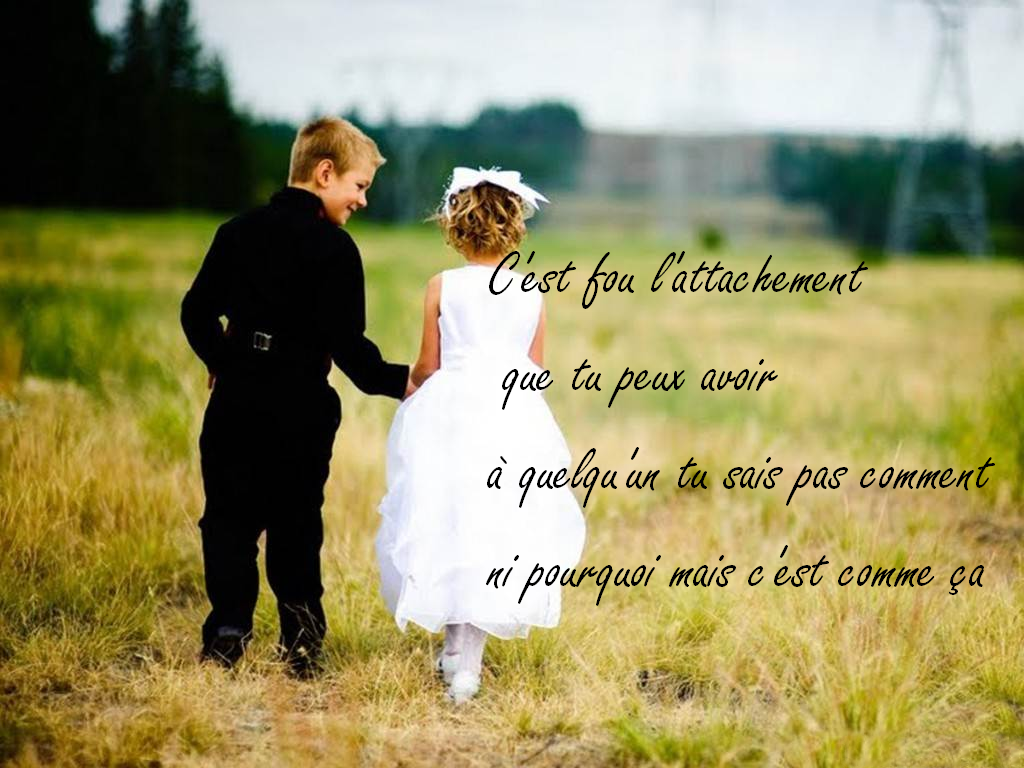 citation d'amour - belle citation sur la vie et proverbe phrase