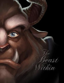 https://www.goodreads.com/book/show/17428643-the-beast-within