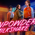 Κριτική: Εκρηκτικό Κοκτέιλ - Gunpowder Milkshake (2021)