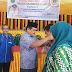 Walikota Subulussalam Buka Bimtek Pers Release