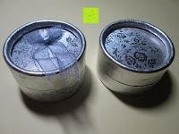 Box: Fashmond Doppel Herz Liebe Creolen Ohrschmuck aus 925 Sterling Silber Für Jeden Anlass