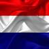 جديد الهجرة عن طريق العمل إلى هولندا 2020