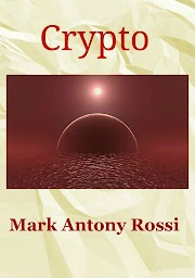 Crypto: Parabnormal Essays