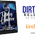 Release Blitz + Giveaway - Dirty Hacker by Tia Lewis & Roxy Sinclaire