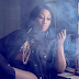 5 YEARS AFTER, VICTORIA KIMANI READY TO QUIT CHOCOLATE CITY