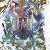 [BDMV] Sword Art Online: Alicization - War of Underworld Vol.8 [201209]