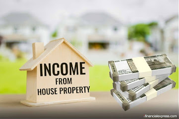 Earn Extra Income From your Let Out Property
