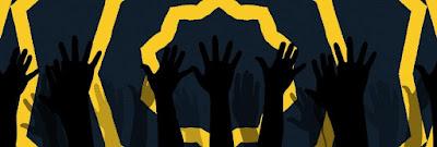 alkhoja, alkoga, america, black americans revolution, black lives matter, الثورة الامريكية, الخوجة , نشطاء امريكا,النشطاء, بركة السبع ,المنوفية , ادارة بركة السبع التعليمية, وزارة التربية والتعليم, ,مصر
