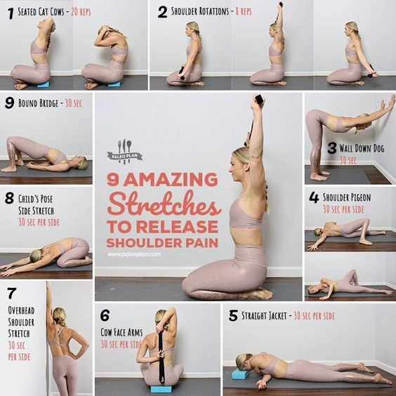 9 Amazing Stretches To Release Shoulder Pain  , weight loss clinical trials texas  paid weight loss clinical trials 2019  weight loss clinical trials in philadelphia  weight loss clinical trials boston  weight loss trials 2018  weight loss clinical trials denver  clinical trials weight loss balloon 2018  weight loss studies 2018