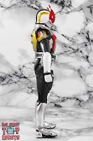 S.H. Figuarts Shinkocchou Seihou Kamen Rider Den-O Sword & Gun Form 05