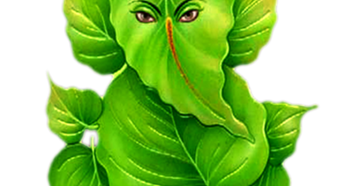 Ganesha Png Images Free Download: Pngforall: Ganesha Vectors, Photos And PSD Files