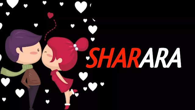 Shivjot sharara whatsapp status video download | New Punjabi Song 2020