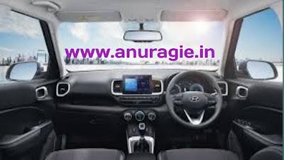Hyundai Venue Car Amazing Price | Tension on the prices of car companies | Auto News