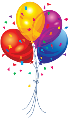 balloon png images