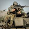 Es una Buena opción la Vida Militar