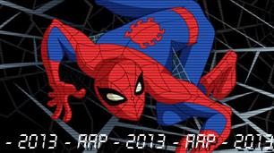 O Incrível Homem-Aranha [PT-PT]