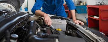 Try These Tips Before Giving Your Mechanic A Call