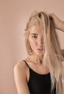 Are You Washing Your Hair Wrong?
