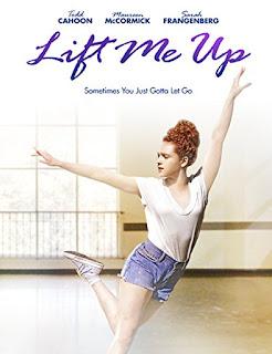 Lift Me Up (2015)
