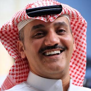 سناب خالد البريكي