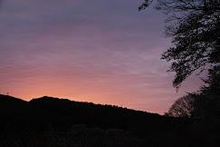 sigma SD Quattro sunset
