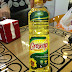 sunflower oil for sale| best quality and competitive price