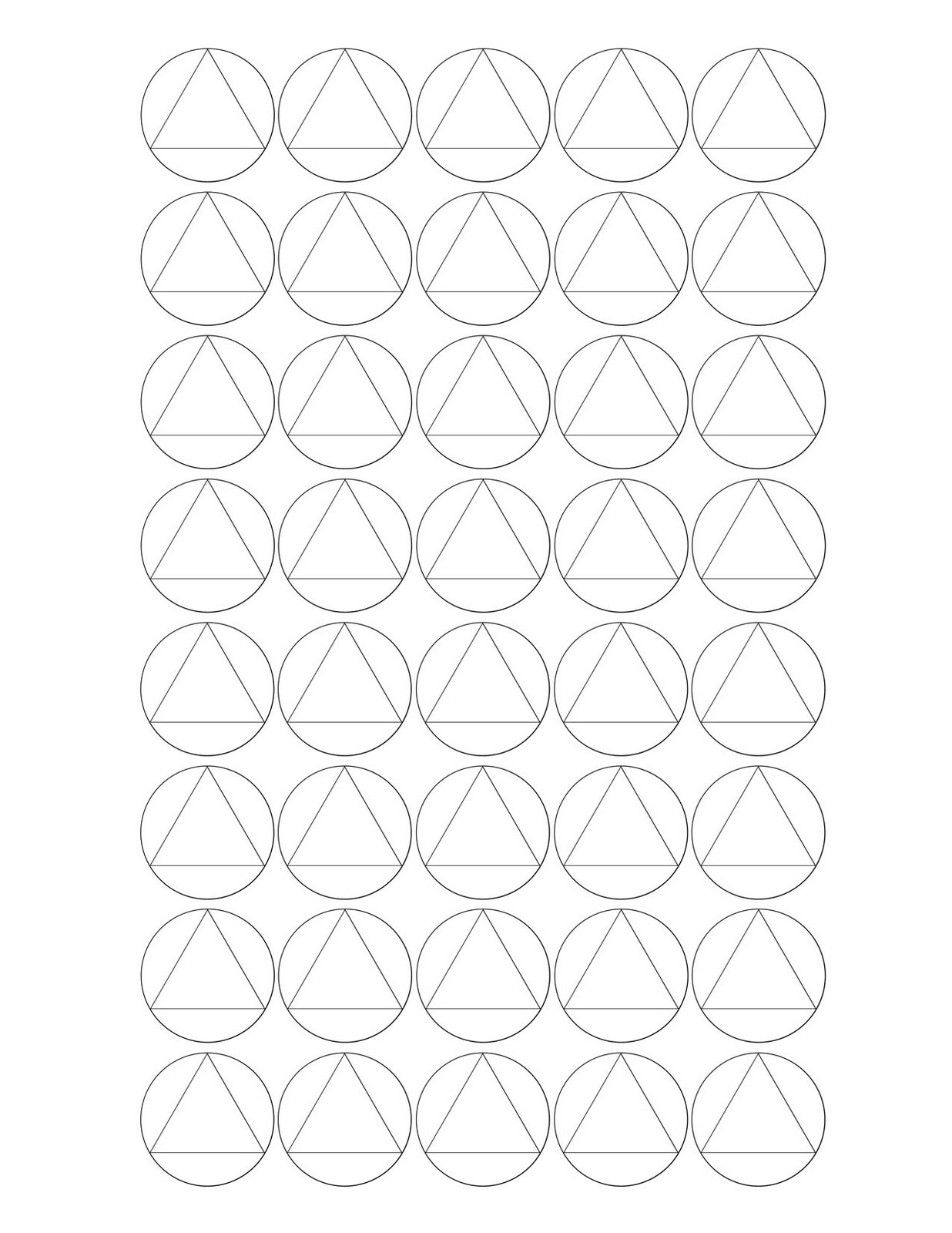 paper ball template - Gecce.tackletarts.co