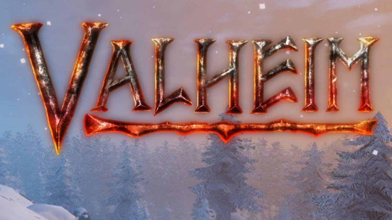 15 funniest GIFs from Valheim