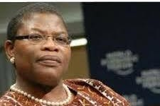 Election2019: Ezekwesili To Run Against Buhari