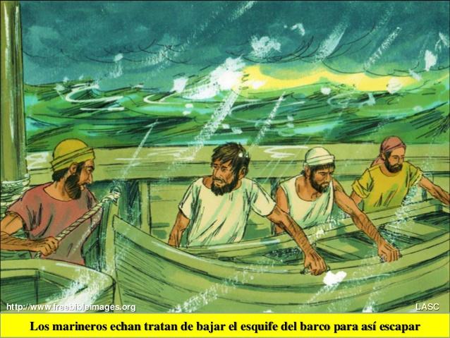 Los Hechos de los Apóstoles. ¿Sacralidad o fraude? - Página 3 Conf-pablo-es-enviado-a-roma-viaje-de-buenos-puertos-a-la-isla-malta-hechos-271344-hch-no-27b-40-638