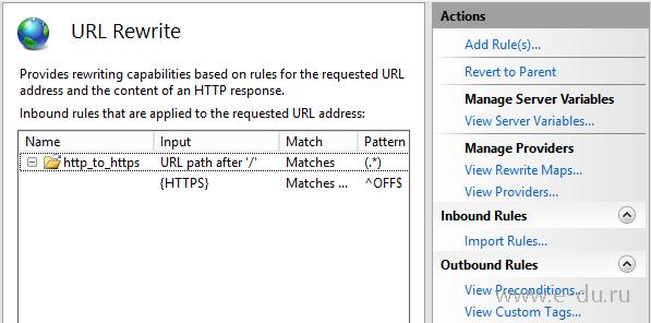 Как сделать редирект на ip адрес сайта услуг дополнение сотовой связи реклама доступ интернету онлайн игры хостинг