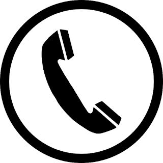 Telefone Unopar Colaborar