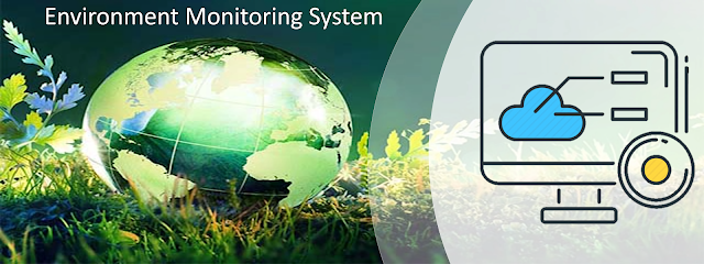 environmental monitoring system